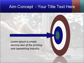 0000082699 PowerPoint Template - Slide 83