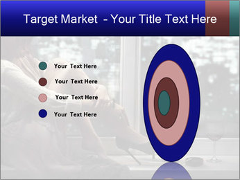 0000082699 PowerPoint Template - Slide 84
