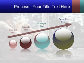 0000082699 PowerPoint Template - Slide 87