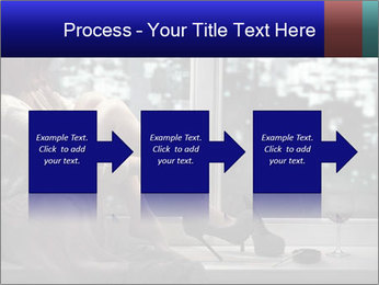 0000082699 PowerPoint Template - Slide 88
