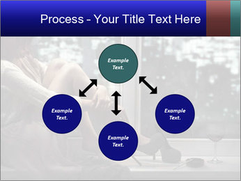 0000082699 PowerPoint Template - Slide 91