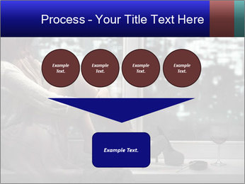 0000082699 PowerPoint Template - Slide 93