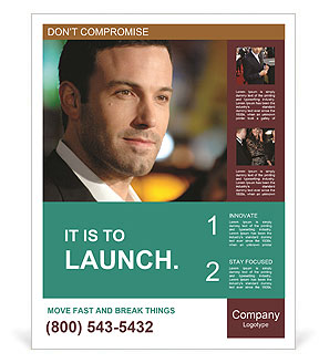 0000082700 Poster Templates