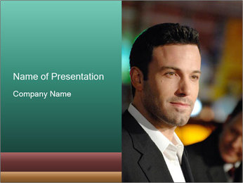 0000082700 PowerPoint Template