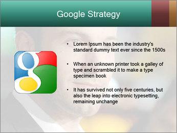 0000082700 PowerPoint Template - Slide 10