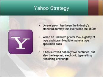 0000082700 PowerPoint Template - Slide 11