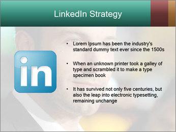 0000082700 PowerPoint Template - Slide 12
