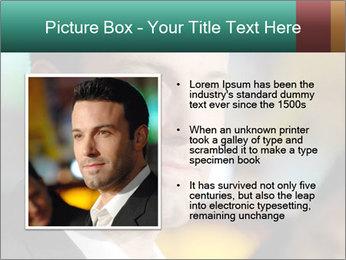 0000082700 PowerPoint Template - Slide 13