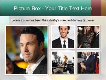 0000082700 PowerPoint Template - Slide 19