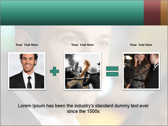 0000082700 PowerPoint Template - Slide 22