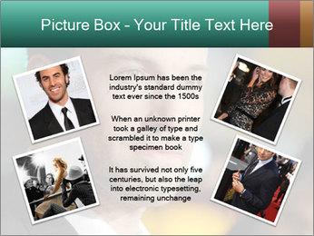 0000082700 PowerPoint Template - Slide 24