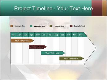 0000082700 PowerPoint Template - Slide 25