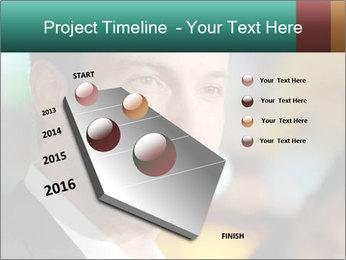 0000082700 PowerPoint Template - Slide 26