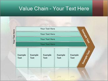 0000082700 PowerPoint Template - Slide 27