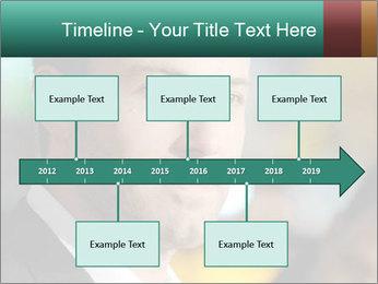 0000082700 PowerPoint Template - Slide 28