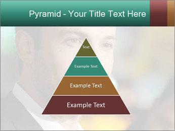 0000082700 PowerPoint Template - Slide 30