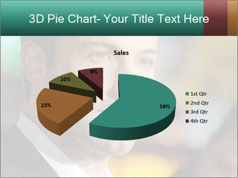 0000082700 PowerPoint Template - Slide 35