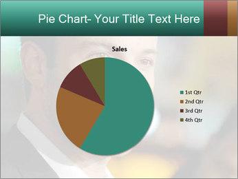 0000082700 PowerPoint Template - Slide 36
