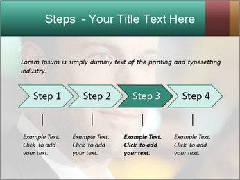 0000082700 PowerPoint Template - Slide 4