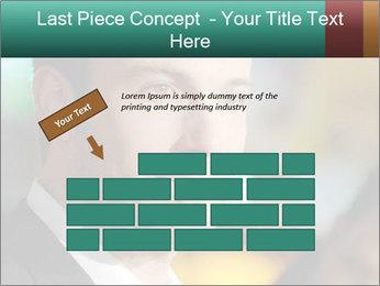 0000082700 PowerPoint Template - Slide 46
