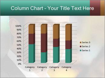 0000082700 PowerPoint Template - Slide 50