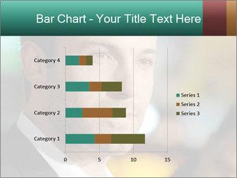 0000082700 PowerPoint Template - Slide 52