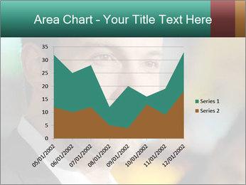 0000082700 PowerPoint Template - Slide 53