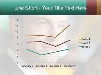 0000082700 PowerPoint Template - Slide 54