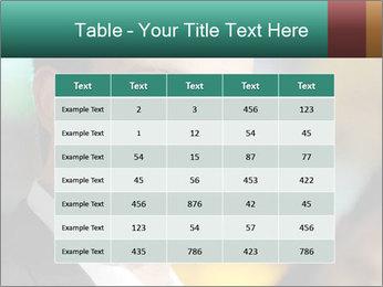 0000082700 PowerPoint Template - Slide 55
