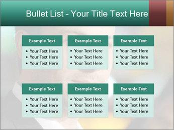0000082700 PowerPoint Template - Slide 56