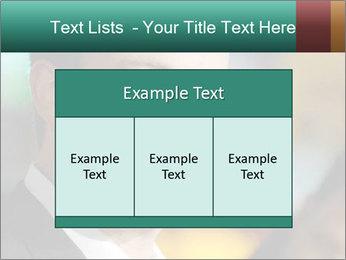0000082700 PowerPoint Template - Slide 59