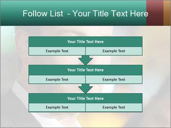 0000082700 PowerPoint Template - Slide 60