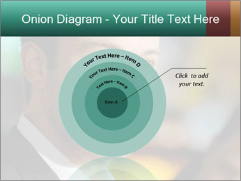 0000082700 PowerPoint Template - Slide 61