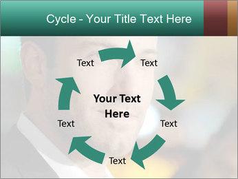 0000082700 PowerPoint Template - Slide 62