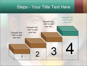 0000082700 PowerPoint Template - Slide 64