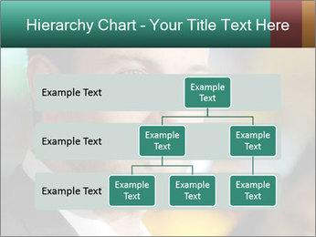 0000082700 PowerPoint Template - Slide 67