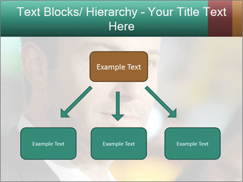 0000082700 PowerPoint Template - Slide 69