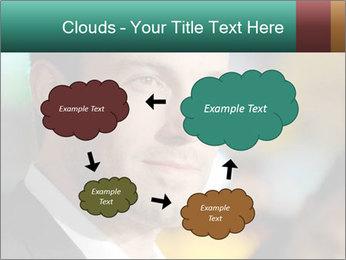 0000082700 PowerPoint Template - Slide 72