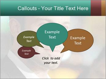0000082700 PowerPoint Template - Slide 73