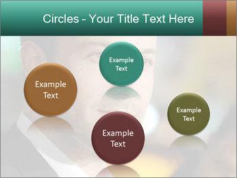 0000082700 PowerPoint Template - Slide 77