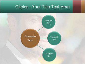 0000082700 PowerPoint Template - Slide 79