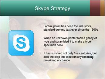 0000082700 PowerPoint Template - Slide 8