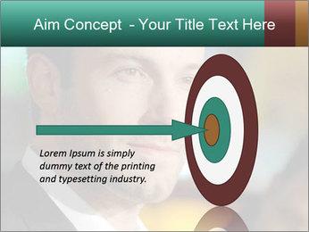 0000082700 PowerPoint Template - Slide 83