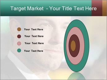 0000082700 PowerPoint Template - Slide 84