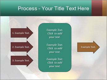0000082700 PowerPoint Template - Slide 85
