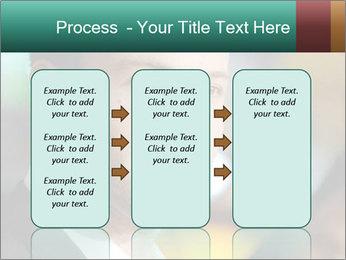 0000082700 PowerPoint Template - Slide 86