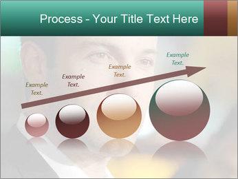 0000082700 PowerPoint Template - Slide 87