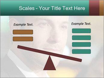 0000082700 PowerPoint Template - Slide 89