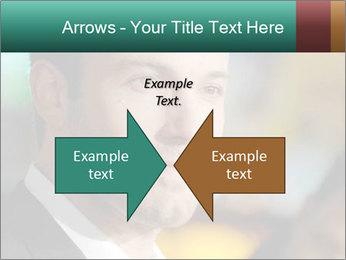 0000082700 PowerPoint Template - Slide 90