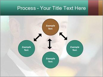0000082700 PowerPoint Template - Slide 91